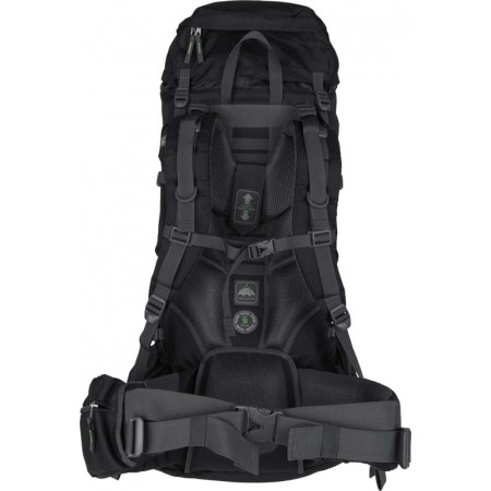 Expedition backpack - Crossroad MAGNUM 70 - 3