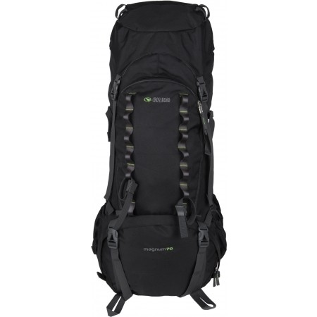 Crossroad MAGNUM 70 - Expedition backpack