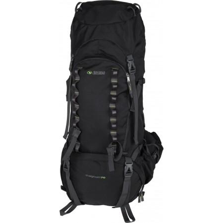 Plecak ekspedycyjny - Crossroad MAGNUM 70 - 2
