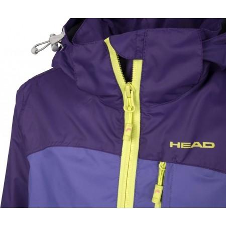 Dievčenská bunda - Head POLANA - 4
