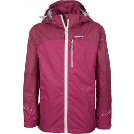Head POLANA - Girls' jacket