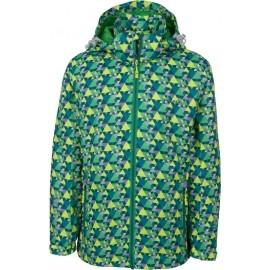 Head TENGIL - Detská bunda