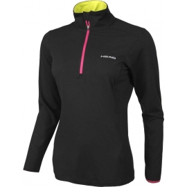 Head LUCY - Women's running sweatshirt