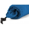 Sleeping bag insert - Crossroad SB SHELL - 5