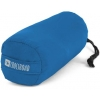 Sleeping bag insert - Crossroad SB SHELL - 4