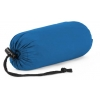 Sleeping bag insert - Crossroad SB SHELL - 3