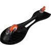 Waveboard - JD BUG POWERSURFER PLUS - 2