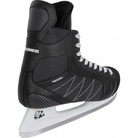 Unisexové zimné korčule - Crowned NODIN - 4