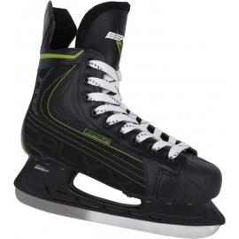 Bergun CALYX - Men's ice skates