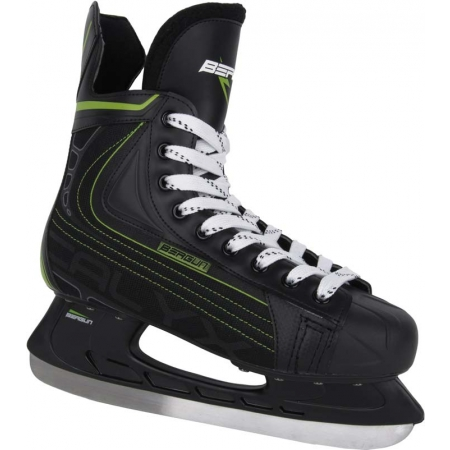 Bergun CALYX - Men's ice skates