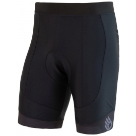 Sensor RACE M - Pantaloni ciclism bărbați