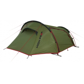 High Peak SPARROW 2 - Tent