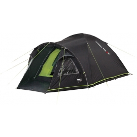 High Peak TALOS 3 - Tent