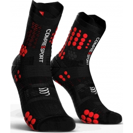 Compressport RACE V3.0 TRAIL - Futózokni
