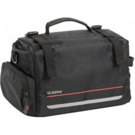 Zefal Z TRAVELER 60 - Bicycle bag