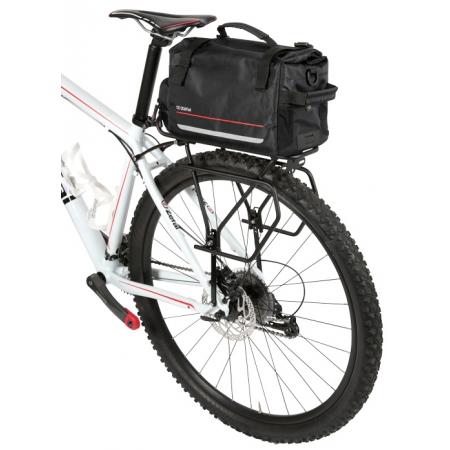 Brašňa na bicykel - Zefal Z TRAVELER 60 - 2
