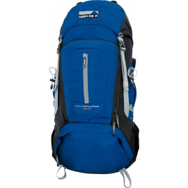 High Peak KILIMANJARO 50 - Expedition backpack
