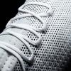 Pánské kopačky - adidas X 17.2 FG - 4