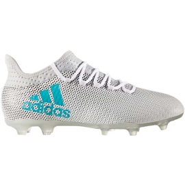 adidas X 17.2 FG - Men's football boots