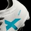 Pánské kopačky - adidas X 17.3 FG - 7