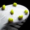 Детски бутонки - adidas NEMEZIZ 17.3 FG J - 8