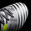 Детски бутонки - adidas NEMEZIZ 17.3 FG J - 7