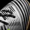 Pánská sálová obuv - adidas NEMEZIZ TANGO 17.3 IN - 7