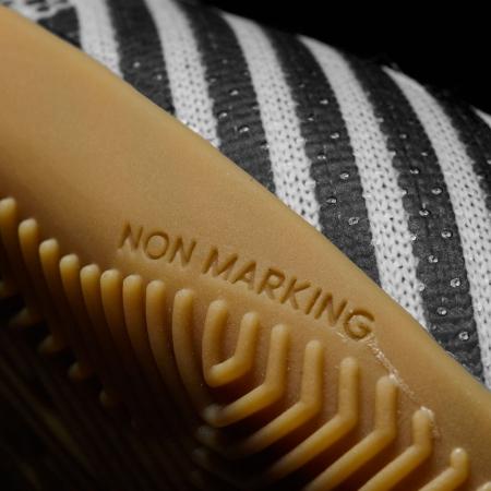 Pánská sálová obuv - adidas NEMEZIZ TANGO 17.3 IN - 8