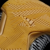 Pánská sálová obuv - adidas NEMEZIZ TANGO 17.3 IN - 9