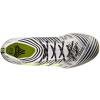 Pánská sálová obuv - adidas NEMEZIZ TANGO 17.3 IN - 3