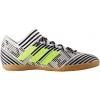Pánská sálová obuv - adidas NEMEZIZ TANGO 17.3 IN - 1