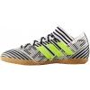 Pánská sálová obuv - adidas NEMEZIZ TANGO 17.3 IN - 2