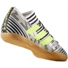 Pánská sálová obuv - adidas NEMEZIZ TANGO 17.3 IN - 6