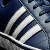 Мъжки маратонки - adidas VS PACE - 6
