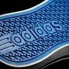 Мъжки маратонки - adidas VS PACE - 7