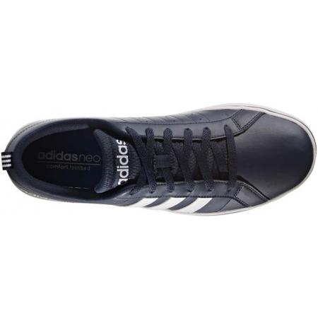 Мъжки маратонки - adidas VS PACE - 2