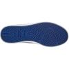 Мъжки маратонки - adidas VS PACE - 3