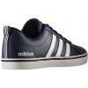 Мъжки маратонки - adidas VS PACE - 5