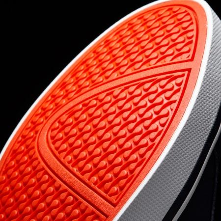 Pánske tenisky - adidas VS PACE - 8