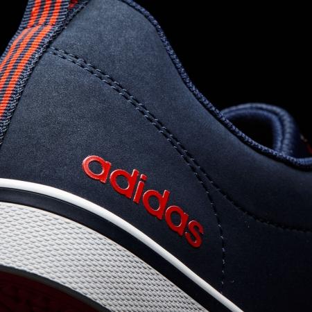 Teniși de bărbați - adidas VS PACE - 7