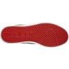 Teniși de bărbați - adidas VS PACE - 4