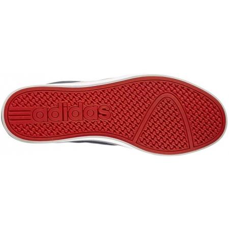 Pánske tenisky - adidas VS PACE - 4