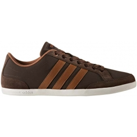 adidas CAFLAIRE - Men's sneakers