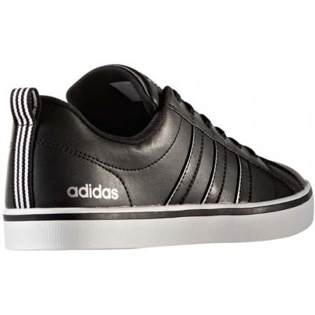 Dámská volnočasová obuv - adidas VS PACE W - 14 e9dc970df4f