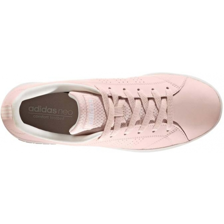 adidas ADVANTAGE CL QT W | sportisimo.pl