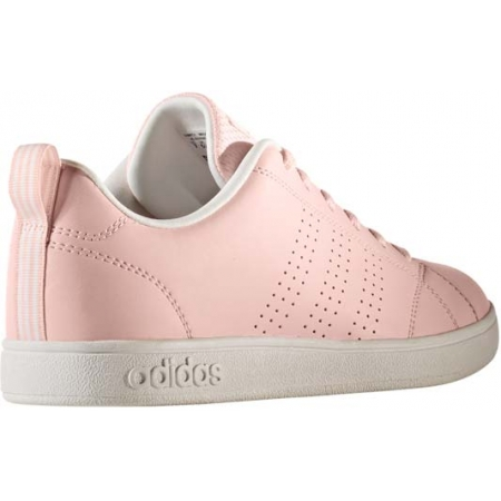 adidas VS ADVANTAGE CL W | sportisimo.de