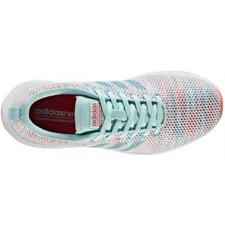 5eb6eb0a315f Damen Schuhe - adidas CF SUPERFLEX W - 3