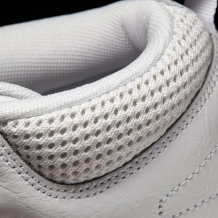 f1901d8119e4 Damen Knöchelschuhe - adidas CF SUPERHOOPS MID W - 8