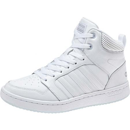 new styles 8dedd 28e3b Womens shoes - adidas CF SUPERHOOPS MID W - 2
