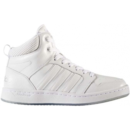new style d599b 2dcca Womens shoes - adidas CF SUPERHOOPS MID W - 1